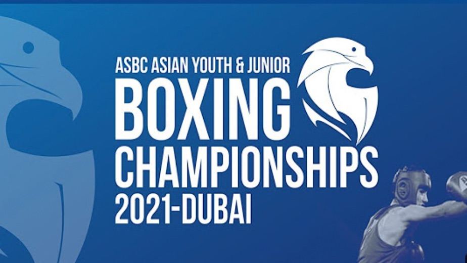 Four Indians enter semifinals of Asian Youth boxing championship