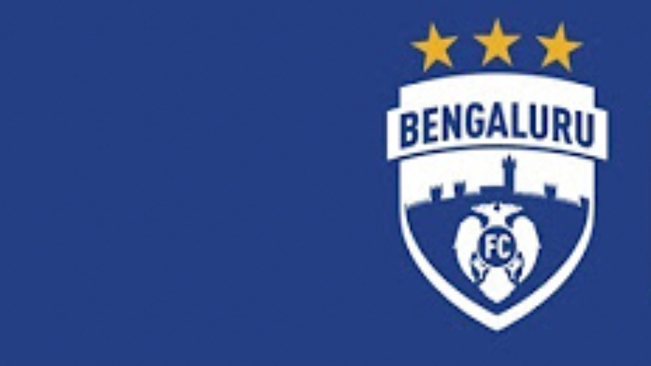 FC Bengaluru United to make debut at Durand Cup