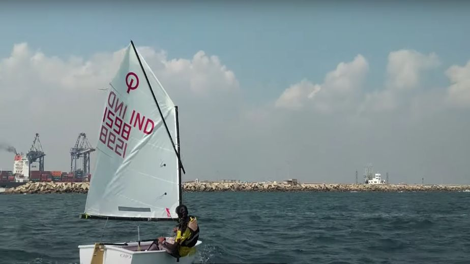 5-day national level sailing competition in Mysuru from Aug 26