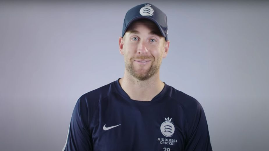 India have got bowlers who can win Tests in all conditions: Dawid Malan