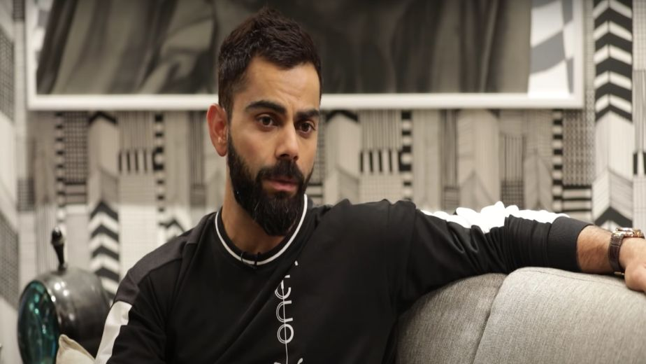 Siraj knows he can get anyone out at any stage, not surprised by his growth: Kohli