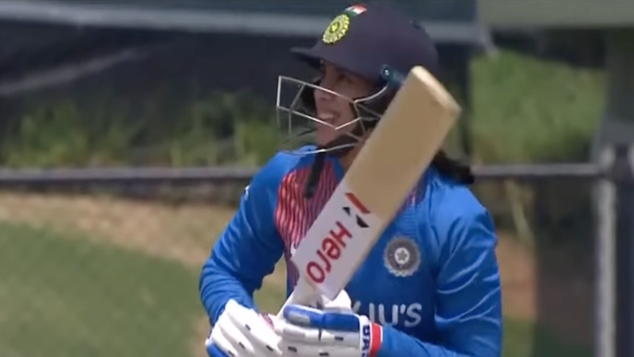 COVID-19: Indian women's cricket team's schedule for Australia could be altered
