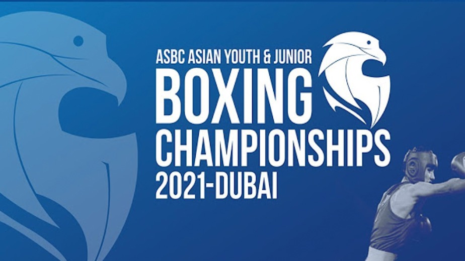 Six Indians reach the finals of Asian Youth boxing in Dubai