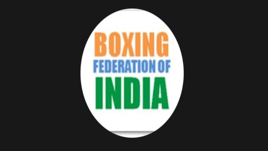 Men's national boxing from Sep 15; allowing head guards under consideration