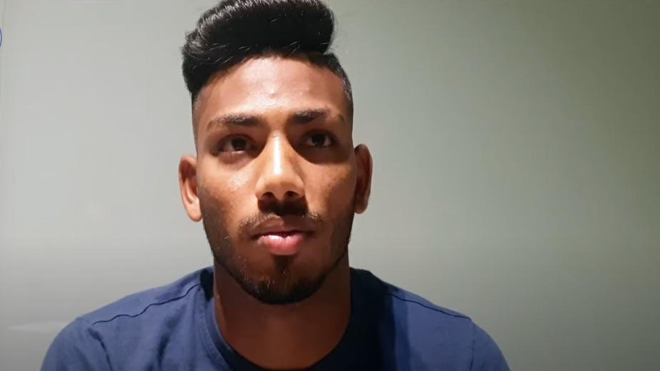 U17 FIFA WC team member Ali, FC Goa's Fernandes get maiden India call-ups