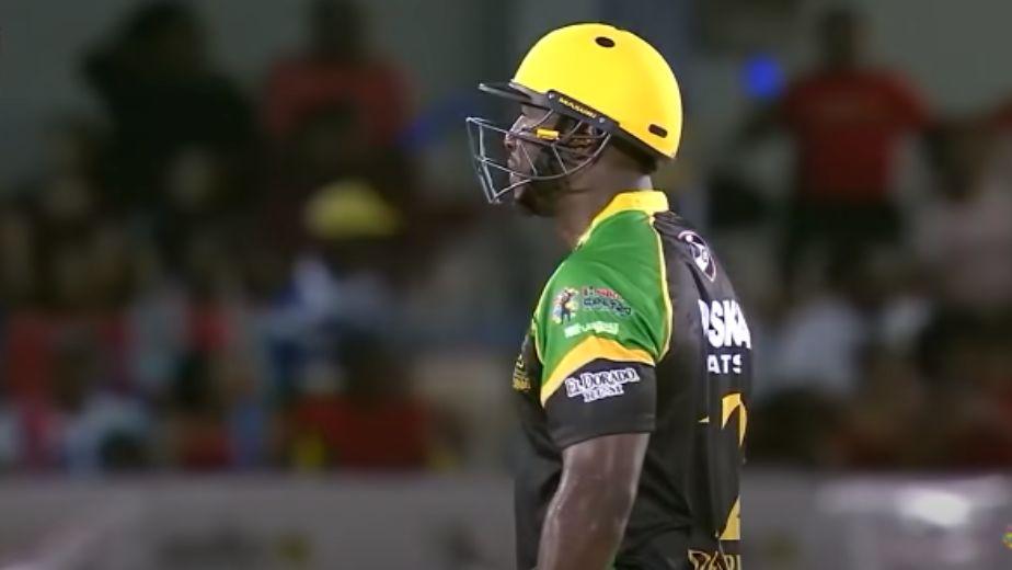 CPL: Jamaica and Trinbago score first wins