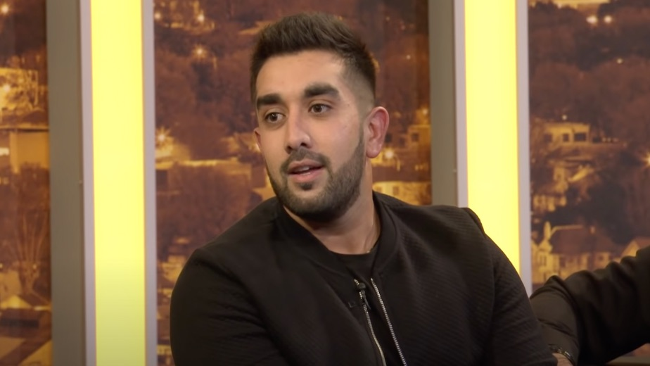 RR spinner Shamsi looking to pick 'inside information' about UAE pitches ahead of T20WC
