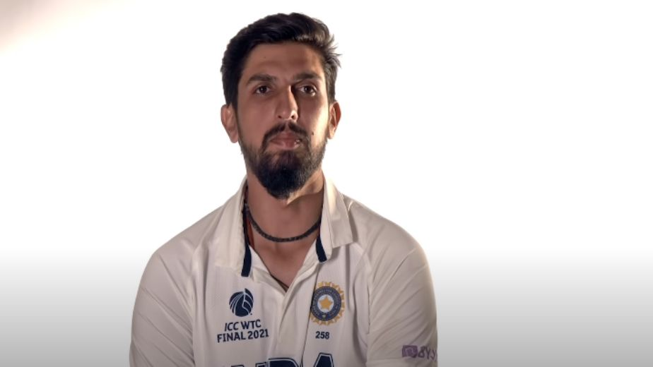 Ishant could be dropped for Oval Test, Ashwin may get his first game