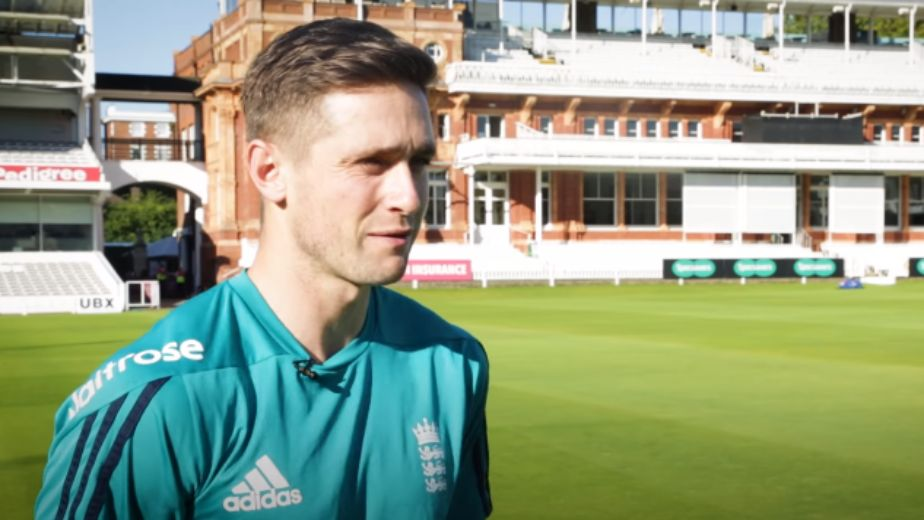 Mark Wood, Chris Woakes return; Buttler to miss fourth Test