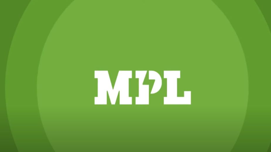 MPL Indian Chess Tour to begin next year