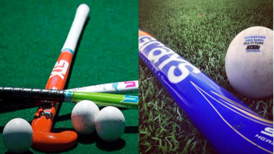 Domestic hockey season to begin in October after COVID break of seven months