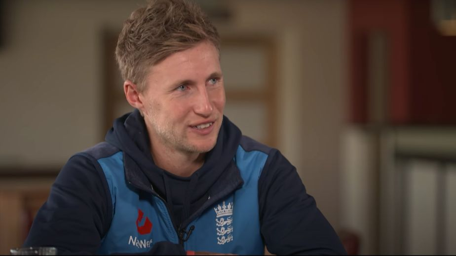 We are prepared against world class Ashwin: Root
