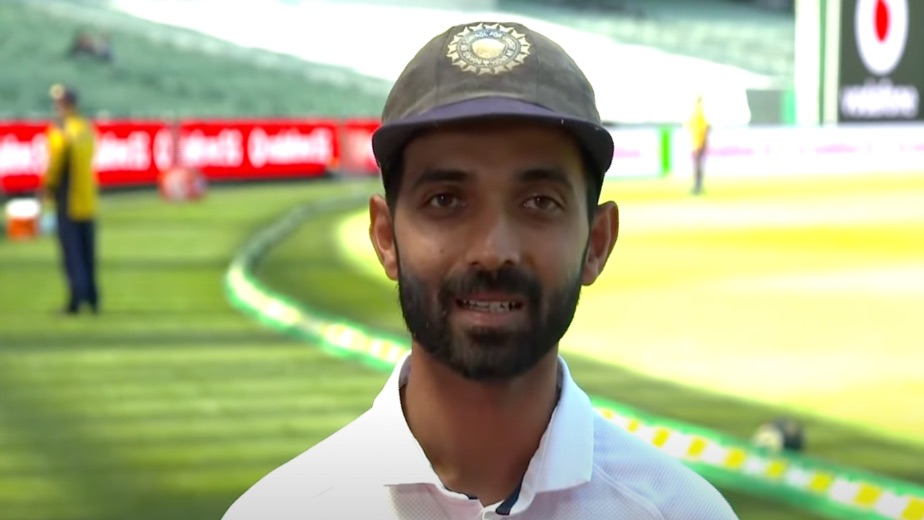 All eyes on team management's stand on Rahane and Ashwin as India eye improved show