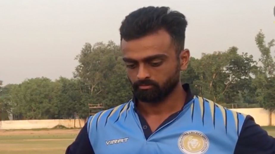 I have made changes to my bowling action, reveals Royals pacer Unadkat