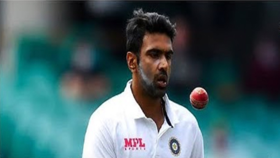 Ashwin overlooked again; mystery continues over exclusion despite Kohli explainer