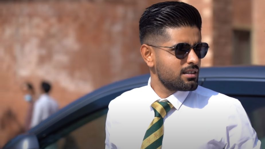 Pressure will be more on India than us: Babar Azam on T20 World Cup clash