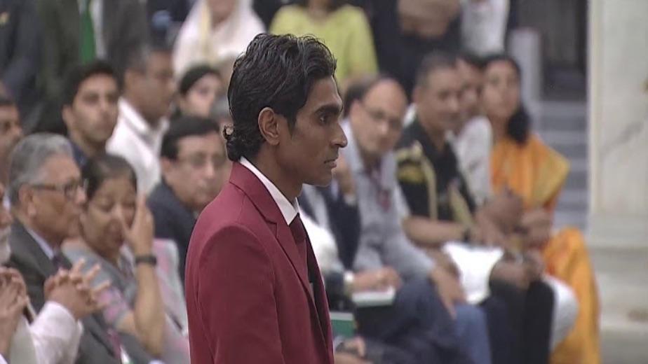 Paralympics: Bhagat, Suhas, Krishna all enter badminton finals to assure India more 3 medals