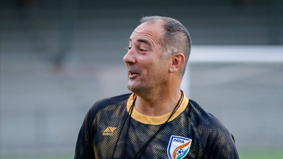 India still has a lot to prove and many points to improve on: Stimac after Nepal win