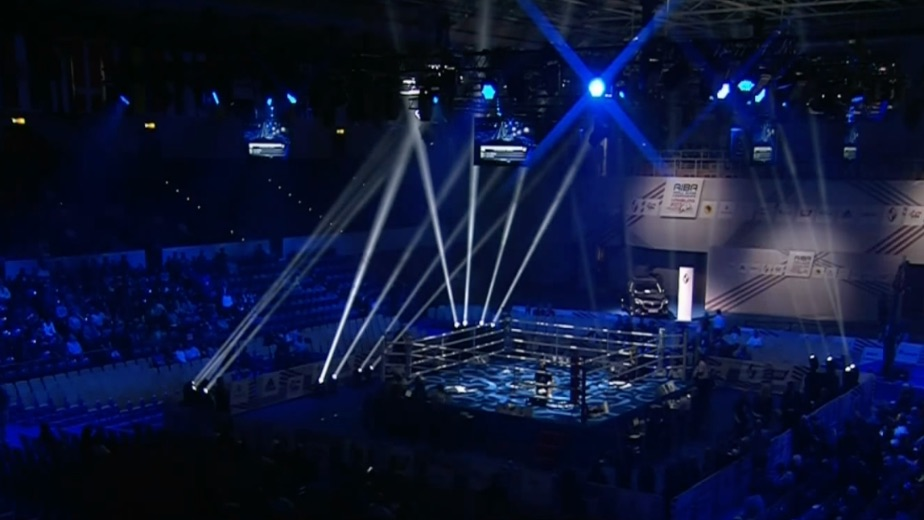 Tokyo Olympians set to skip National Boxing Championships