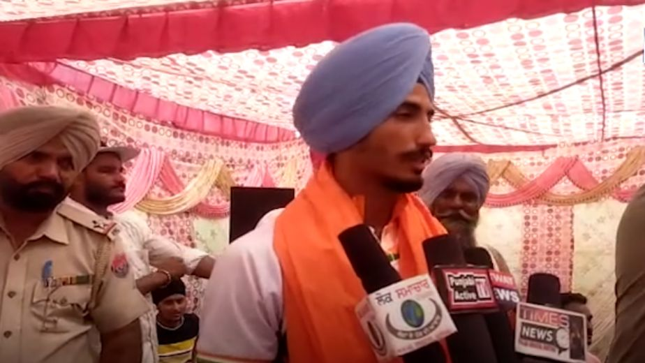 This is a new beginning for Indian hockey: Dilpreet on Olympic bronze medal