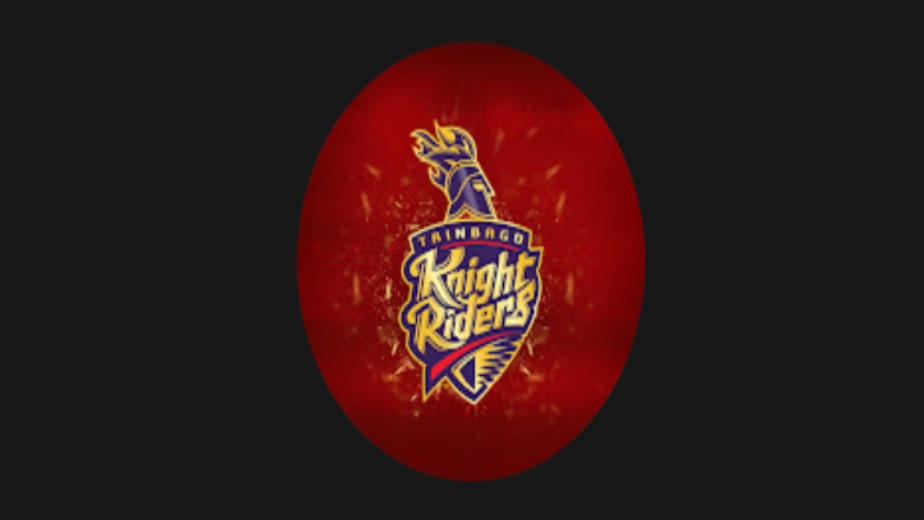 Trinbago Knight Riders register fourth win, Royals keep play-off hope alive in CPL