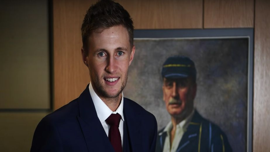 We will get better at Test cricket by playing more on surfaces like we saw at Oval: Root