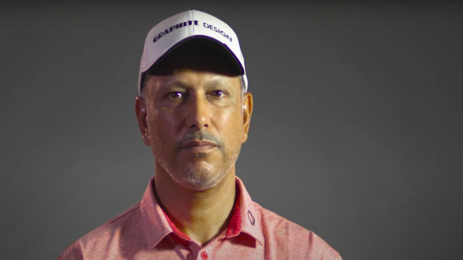 India's Jeev Milkha Singh becomes first golfer in world to be granted 10-year Dubai Golden Visa