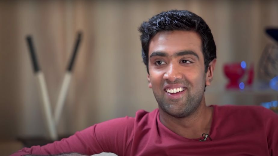 Happiness and gratitude define me right now: Ashwin after white-ball comeback