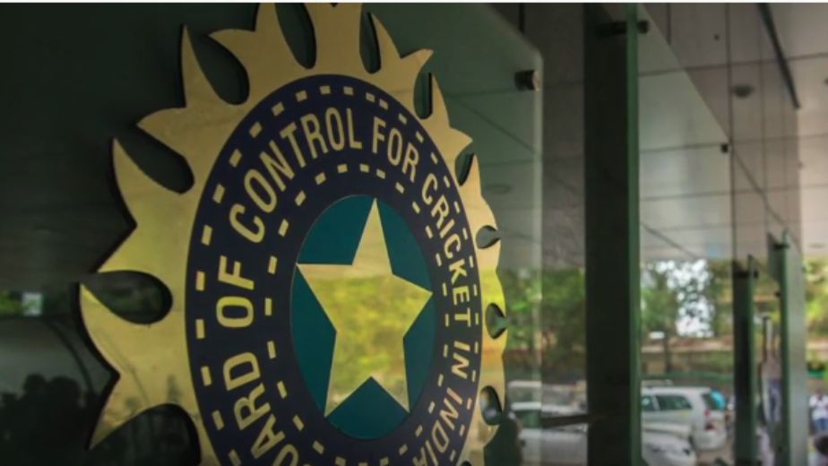 Conflict of Interest complaint against Dhoni's appointment as Team India mentor for T20 WC