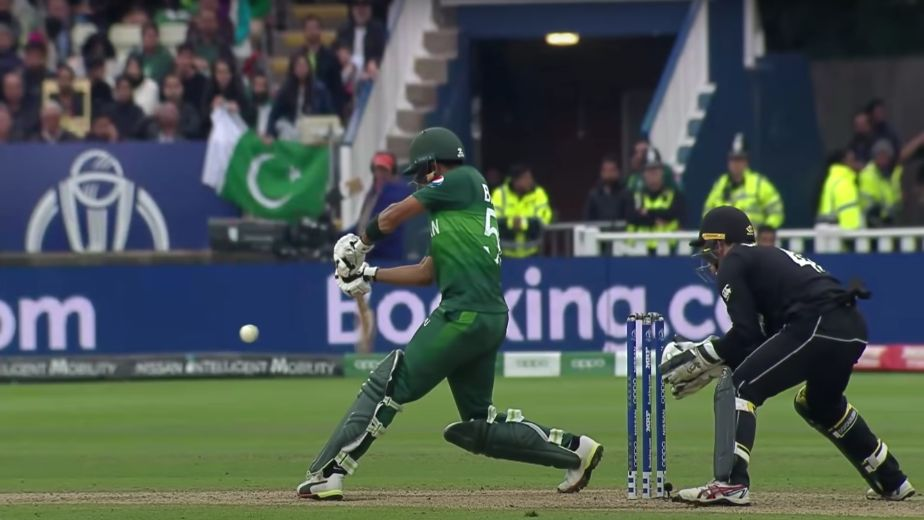 No DRS during Pakistan's upcoming white ball home series against NZ