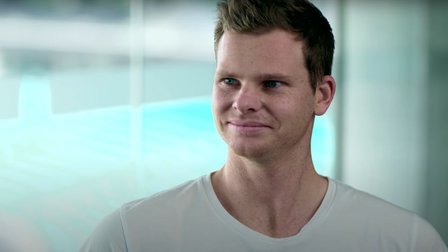 Need to play our best cricket in IPL second half, says DC's Steve Smith