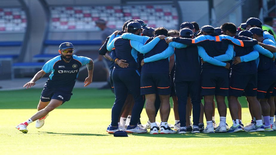 India forfeit fifth Test against England as players decline to take field post COVID scare