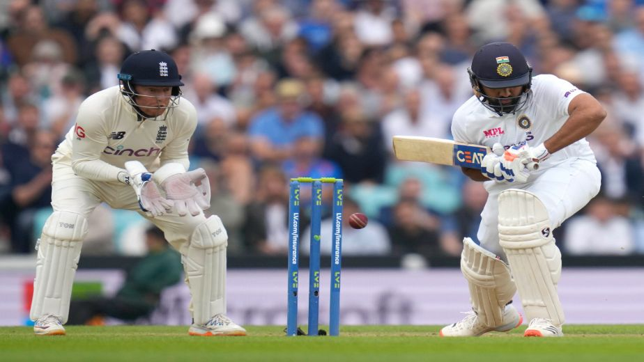 It's shame and anticlimax to wonderful series: former players on cancellation of Manchester Test