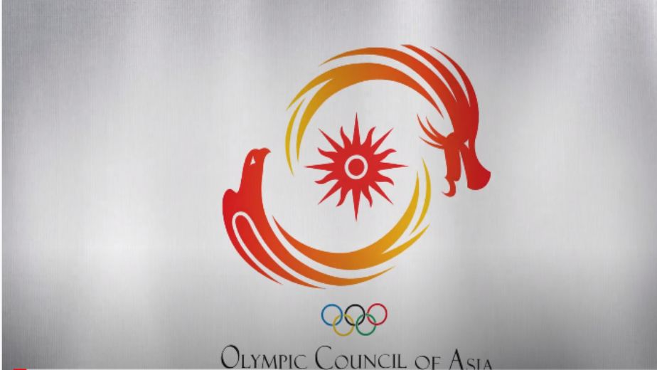 Randhir Singh appointed OCA's acting president after Al-Sabah steps aside on forgery charges