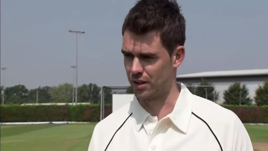 Gutted for fans that series didn't get finish deserved: Anderson