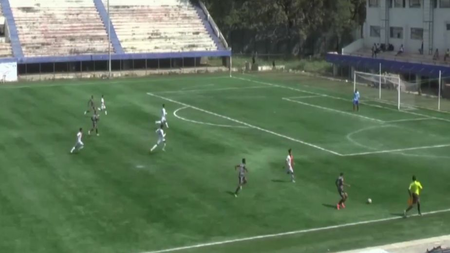 FC Bengaluru United beat Mohammedan SC 2-0 to finish top of Group A