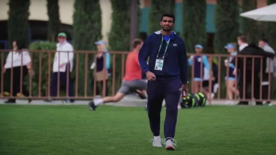 Low bounce, not-so-fast court surprises Indian Davis Cup team in Finland