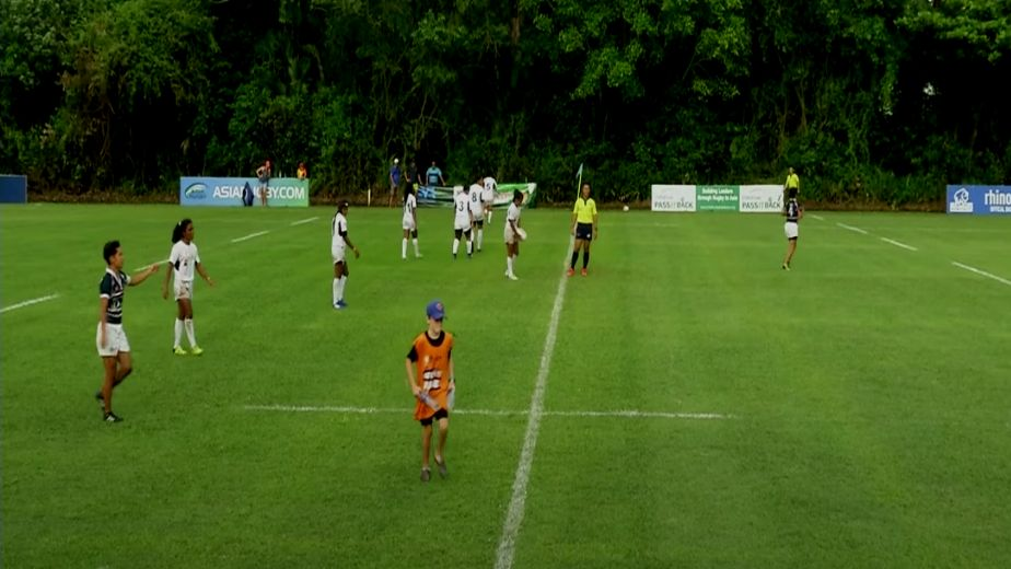 India to compete in Asia Rugby U18 Girls Rugby Sevens Championship