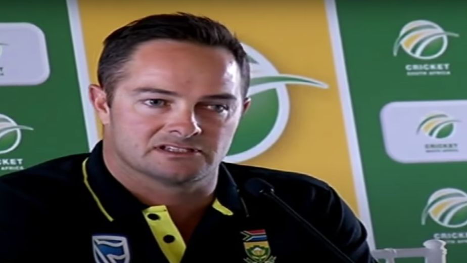 Players picking up bits of information on UAE conditions in IPL will help SA at T20 WC: Boucher