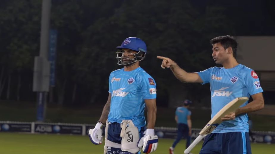 Performance in first match will set tone for DC this IPL, says Kaif