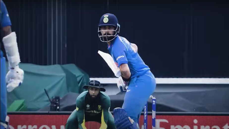 ICC T20 Rankings: Virat, Rahul remain static at 4th and 6th places, no bowler in top-10