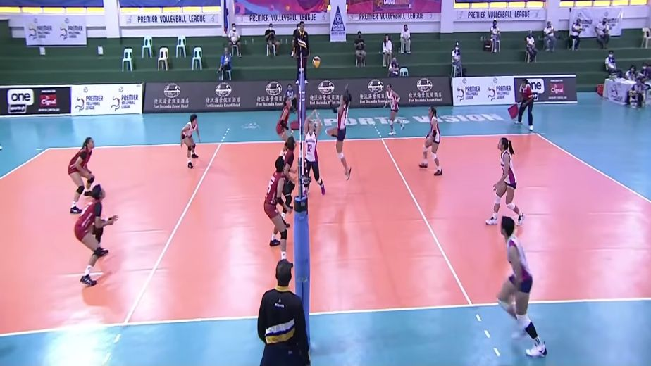 PVL, a new volleyball league, to start soon in India