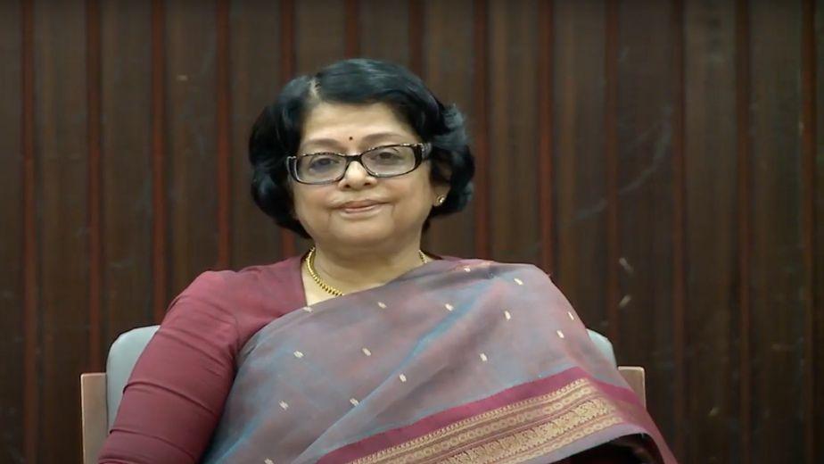 Former Supreme Court judge Indu Malhotra appointed DDCA Ombudsman cum Ethics Officer