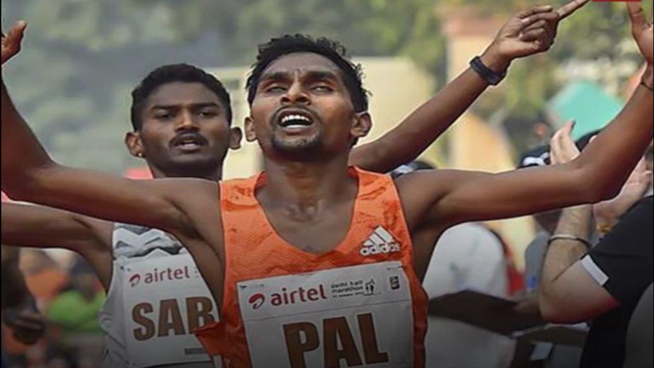 Abhishek wins maiden 5000m race, Parul also shines bright for Railways