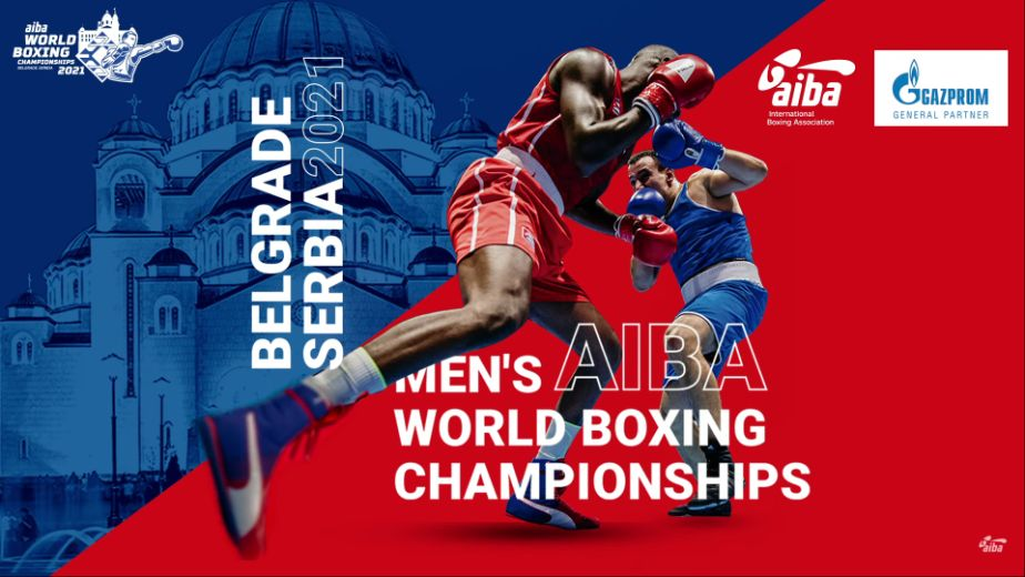 AIBA announces hefty prize money for world championship medal winners