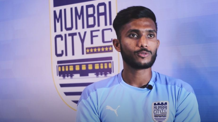Strikers need to be ruthless in front of goal: Choudhary
