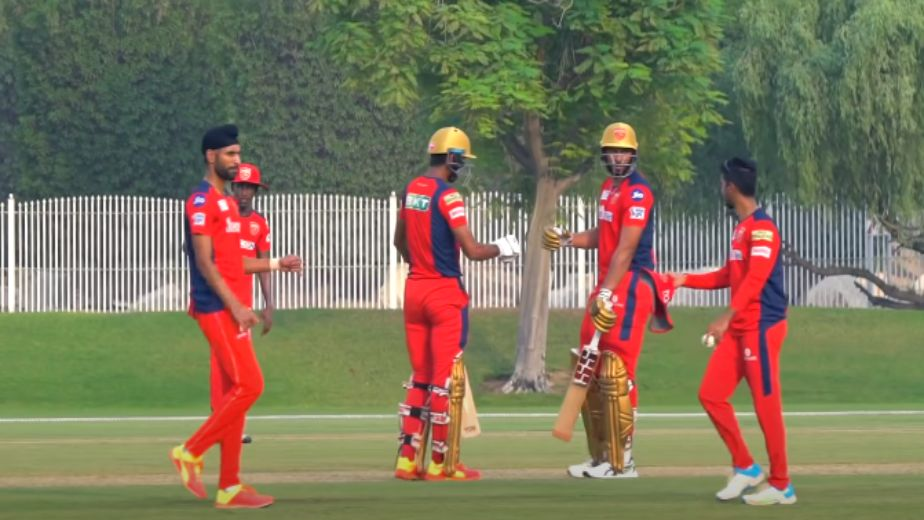 Punjab Kings look to break their 6 year streak to qualify for the playoffs