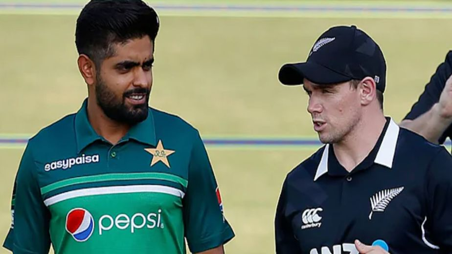 PCB reaches out to SLC and BCB for short tours but no series could be planned