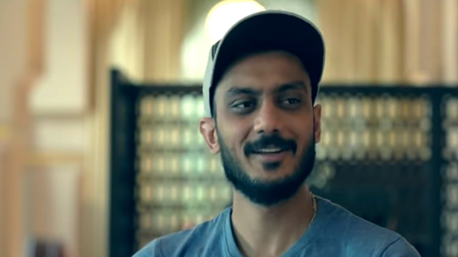 We'll look to build on our happy memories from IPL 2020 and go a step further: Axar Patel
