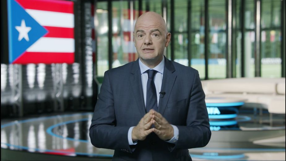 FIFA reaches out to member nations on international calendar reforms